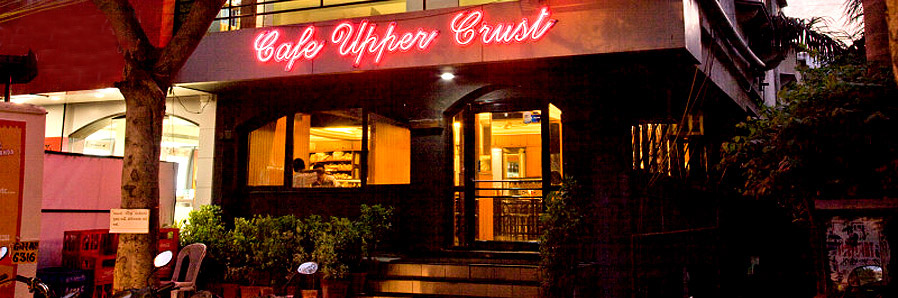 The BEST NORTH INDIAN (Non-Veg) Restaurants in Ahmedabad