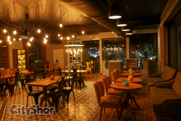 The BEST BREAKFAST PLACES in Ahmedabad