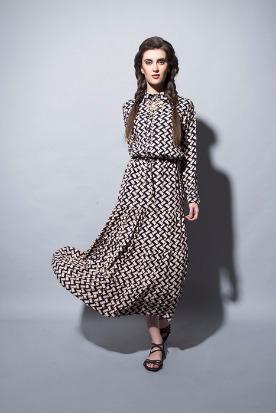 PIXIE DUST hosts gorgeous Clothing & Jewellery Designers