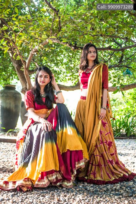 AMEYA: Elegant designs! Beautiful colours! Intricate work!