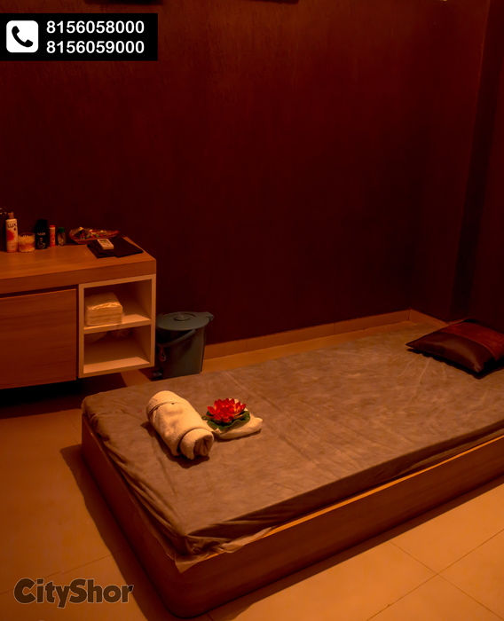 svensk erotik imperial thai massage