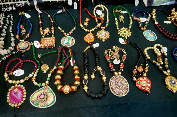 A wondrous shopping fiesta awaits at Anay GalleryA wondrous