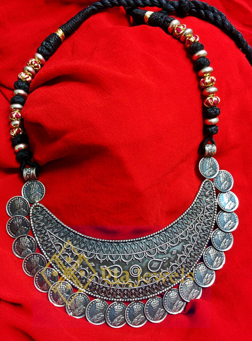 Exquisite jewellery and discounted clothing only @ ANAY