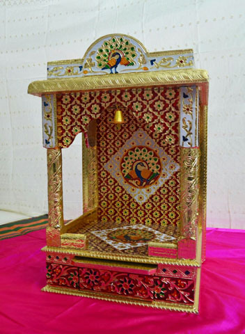 Book your Stall at The Diwali Mela, Pune