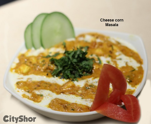 Enjoy Your Favorite Dishes On 50% of Bill By Booking on Call