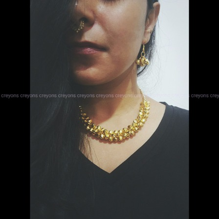 Terminus of all your Fashion fixes for Navratri @ Anay!