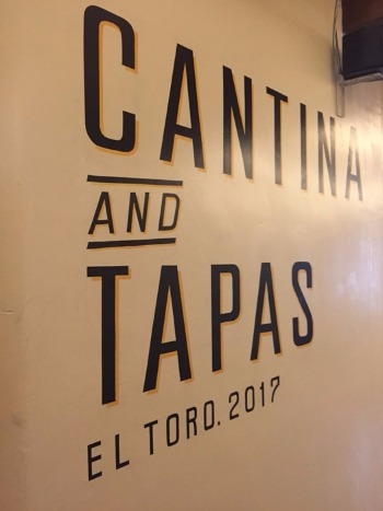 Discover the Flavours of Spain in Bandra at this New Bar!