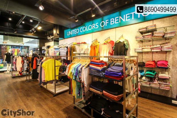 Paragon of Path-breaking Fashion - TWT Balaji Beckons!
