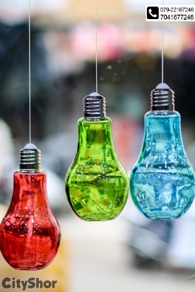 Refurbish your Abode for Diwali, with Home Decor From Iconic