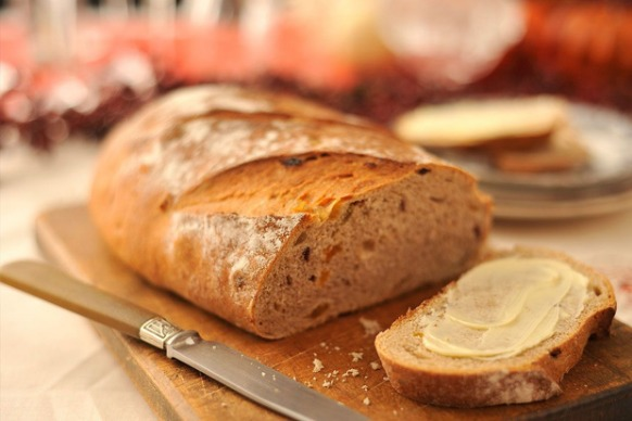 Here Are 5 Interesting Local Ovens For Scoring Fresh Bread!!