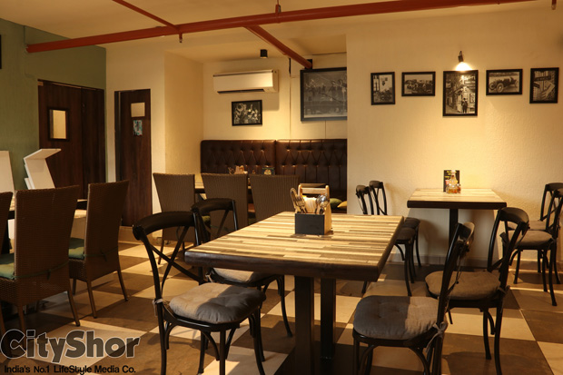 Have You Tried This Highest Rated Restaurant On Zomato Yet??
