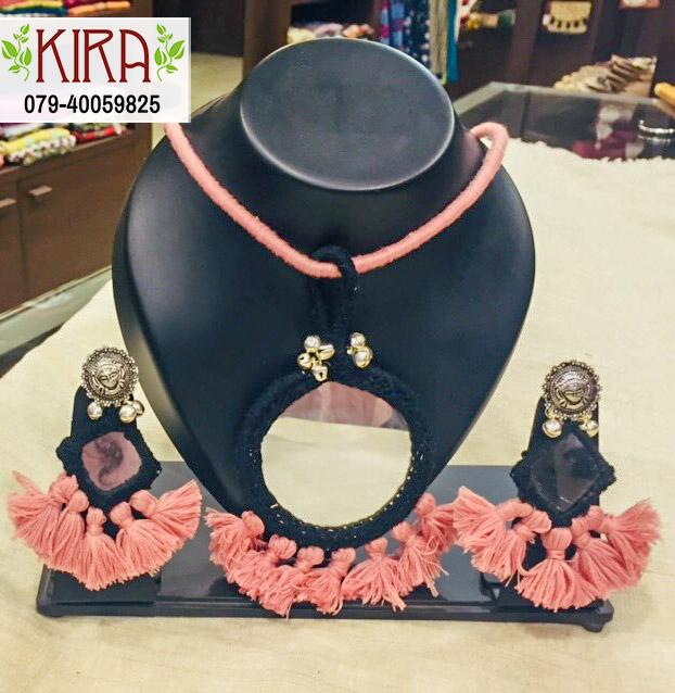 Amazing Navratri Shopping offer at Kira Ethnic!