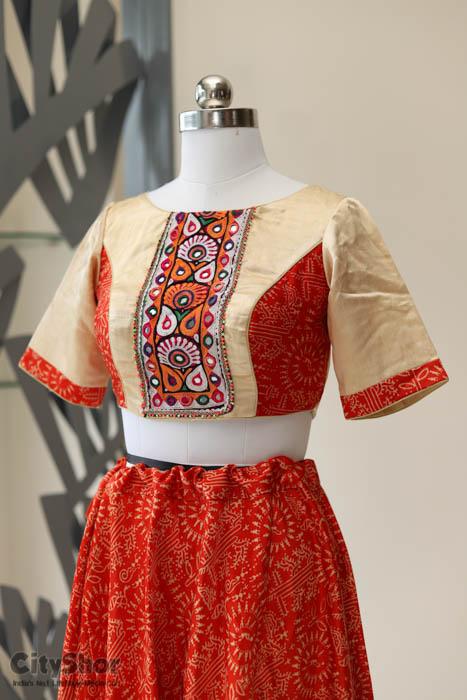 Navratri Exhibition at Vruria Gallery starts tomorrow
