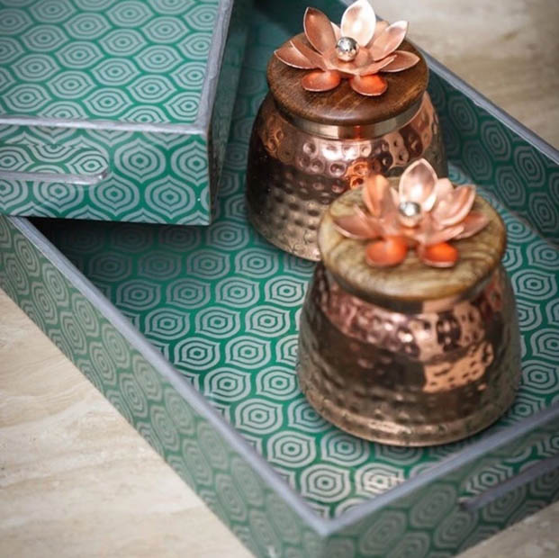 Class Apart Home Decor by Brands from Across India -Hi Life