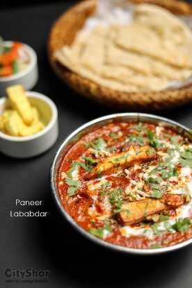 Scrumptious dishes for perfect family dine out at Temptt