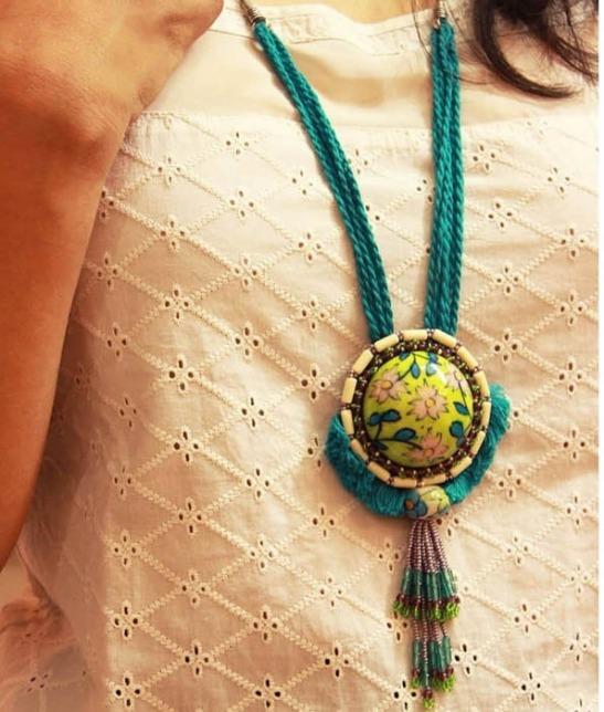 Class Apart Jewellery & Accessories at Hi Life