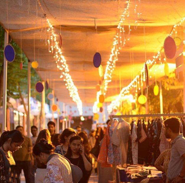 STARTS TOMORROW, 'A flea inside IIM Ahmedabad'