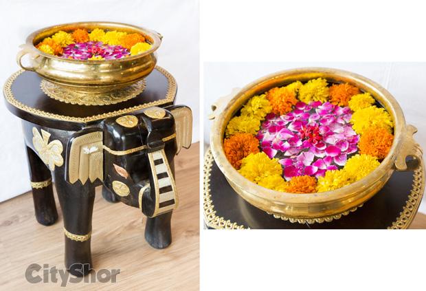 Upto 40% Off at Shilpagyaa till Diwali