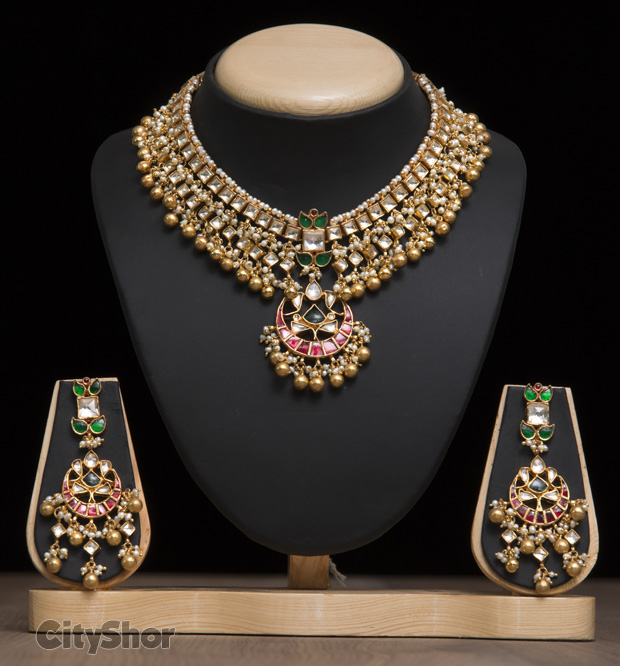jewels designer earrings jewellery product thikana main elegant