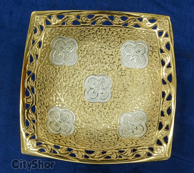 Amba Handicrafts - The best for diwali & home decor