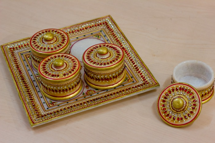 Shilpagyaa - For the beautiful house this diwali