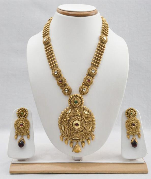Celebrate PushpNakshtra with Swarna Utsav