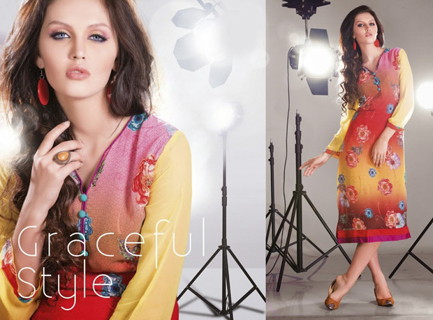 Designer Catalogue Exhibition Starts Tomorrow