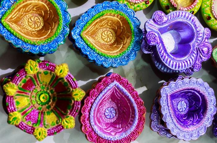 Diwali Exhibition at Seema Hall till 21st Oct