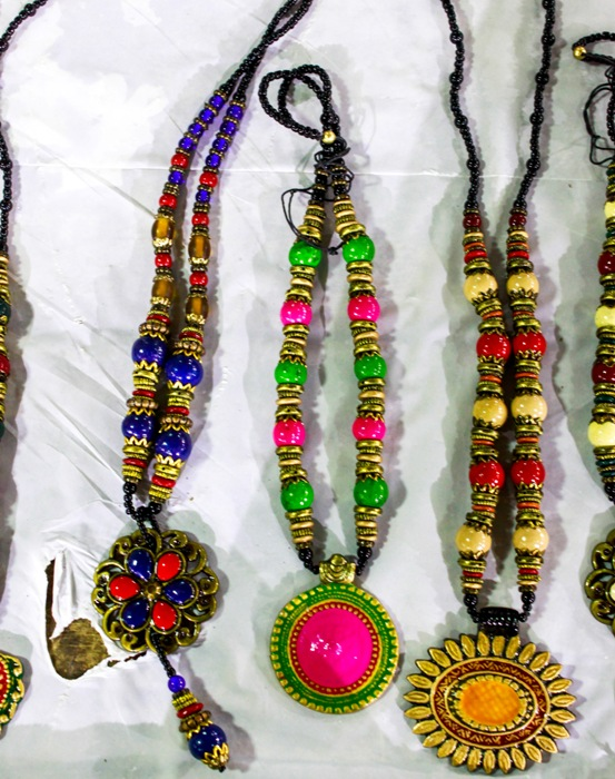 byrå till hall ~ diwali exhibition at seema hall till 21st oct