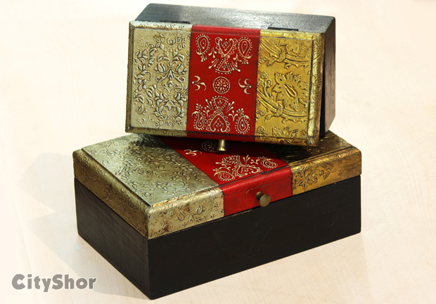 Corporate Gifting Solutions by Shilpagyaa