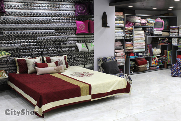 Annual Sale At Neptune House: home decor ahmedabad