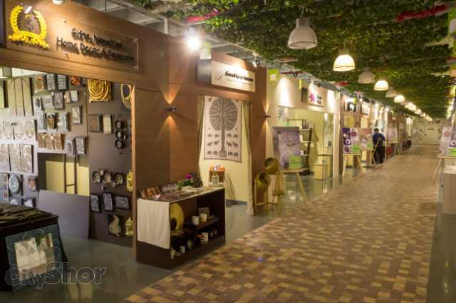 home decor stores pune the home sukh one stop destination for home decor and 11225
