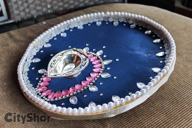 Handcrafted 3D GIFT SOLUTIONS by CLEA FAVORS