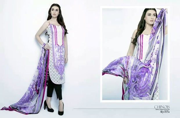 Get Dazzled by BEDAZZLED this Diwali