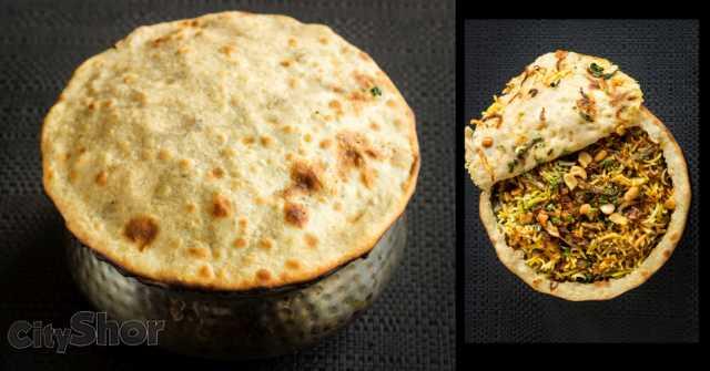Abhiraj - Now Enjoy Good Indian Food in Nigdi, Yamunanagar