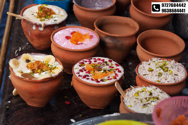 Showcase your products at DIWALI HAAT 2016