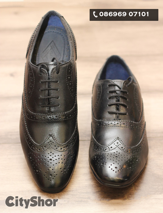 Exclusive Shoes at Affordable Prices