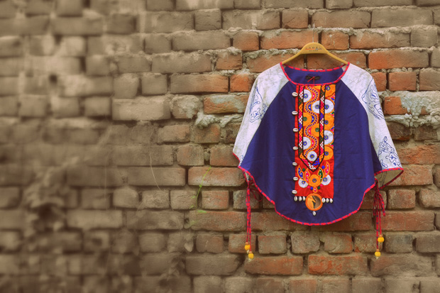 Your complete Diwali look under one roof at Showcase Gallery