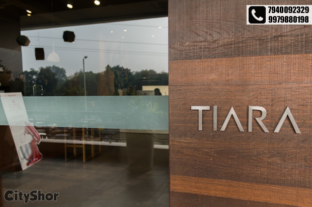 Enhance Your Lifestyle with Tiara Kitchen Kulture