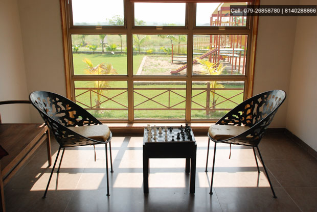 Getaway offers for a blissful time this Diwali @ 100 Acres