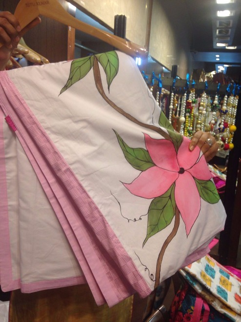 Witness an assorted range of Diwali goodies at SHOWCASE