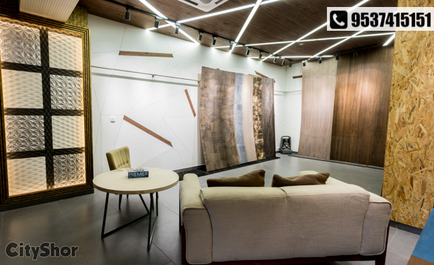 The best furniture and interior decor surfaces @ DRESSCIRCLE