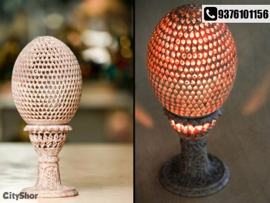 40% off all home decors till Diwali only at SHILPAGYAA
