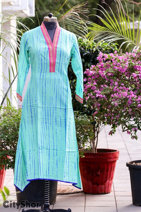 Gear up for Diwali with Festive hues @ REFLECTION