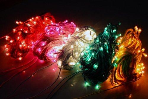 Diwali party decor sorted by GrabOnRent