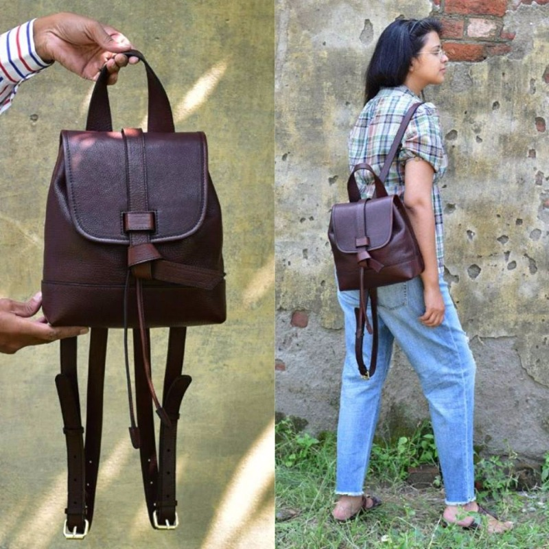 This Diwali, Flaunt these Boho Bags by Chiaroscuro!