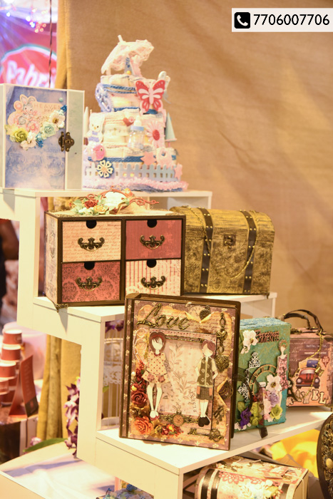 Weekend Window-City's Happiest and Largest Flea starts today