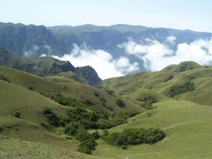 Rush to Scenic Yelagiri for a Stress-Busting Trek