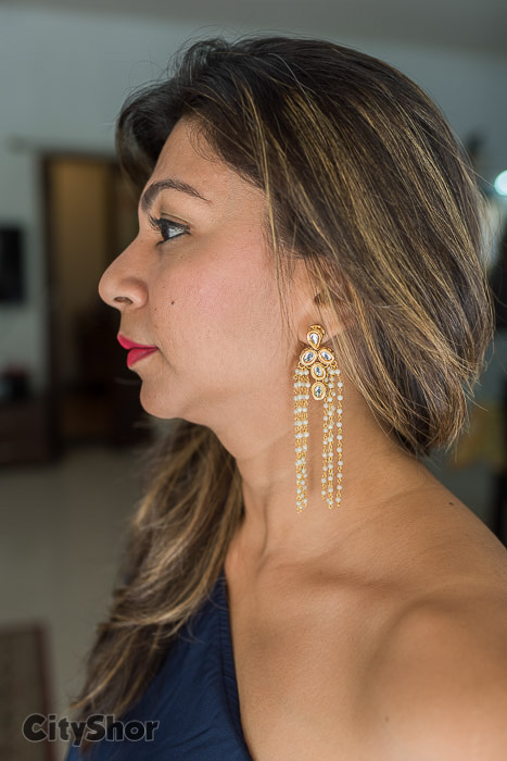 Naari-Exhibition to Cherish Essence of being Woman @Showcase