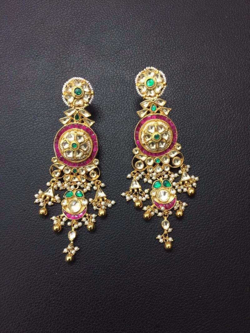 Diwali Pop-Up - Most Unique Showcase of Festive Collectibles